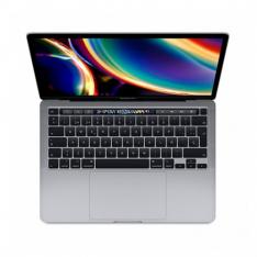 PORTATIL APPLE MACBOOK PRO 13 2020 / I5-10ªGEN / 16GB / 512GB / 13.3 / SPACE GREY