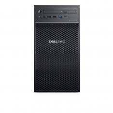 MICROSERVER DELL T40 E2224G 8GB 1TB HDD 1YR