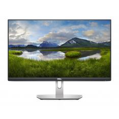 "MONITOR LED 23.8""  DELL S2421HN 4ms / FHD / 75hz / 2xHDMI / VESA DELL-S2421HN"