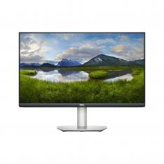 MONITOR LED 27  DELL S2721HS Pivotable / 4ms / FHD / 75hz / 1xHDMI / 1xDP / A-Out / VESA DELL-S2721HS