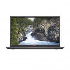 PORTATIL DELL VOSTRO 5301 V078G PLATA I5-1135G7 / 8GB / SSD256GB / Intel Iris Xe / 13.3 FHD / W10P V078G