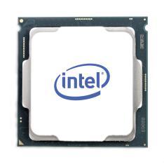 MICRO. INTEL I9 9900K LGA 1151 9ª GENERACION 8 NUCLEOS/ 3.6 GHZ COFFEE LAKE