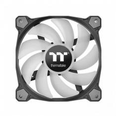 VENTILADOR 140X140 THERMALTAKE PURE 14 ARGB TT PACK 3UDS / VENT 140X140MM RGB / 1400 RPM