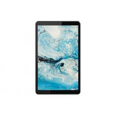 "TABLET LENOVO TB-8505F 2GB 32GB 8"" HD ANDROID 9.0 METAL"