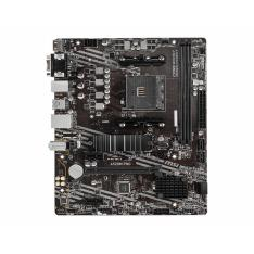 PLACA BASE MSI AM4 A520M PRO M-ATX