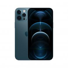 """TELEFONO MOVIL SMARTPHONE APPLE IPHONE 12 PRO MAX 256GB PACIFIC BLUE / 6.7"""""""