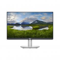 MONITOR LED 23.8  DELL S2421HS Pivotable / 4ms / FHD / 75hz / 1xHDMI / 1xDP / A-Out / VESA DELL-S2421HS