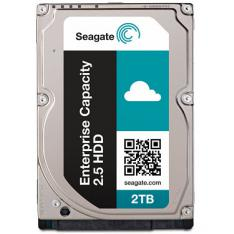 "DISCO DURO INTERNO HDD SEAGATE 2.5"" 2TB CONSTELLATION SATA"