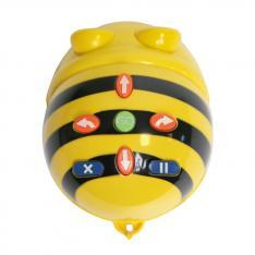ROBOT TTS BEE-BOT ROBOT PROGRAMABLE DE SUELO EDUCATIVO