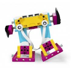 LEGO EDUCACION SPIKE PRIME