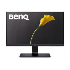 "MONITOR LED 23.8"" BENQ GW2475H  / HDMI  / VGA / 1920 X 1080 / 60HZ /"