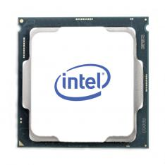 MICRO. INTEL I9 10920X LGA 2066 10ª GENERACION 12 NUCLEOS/ 4.6 GHZ/ IN BOX