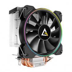 VENTILADOR CPU DISIPADOR ANTEC A400 120MM PWM RGB