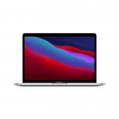 PORTATIL APPLE MACBOOK PRO 13 2020  M1 TID / CHIP M1 / 8GB / SSD 256GB / GPU 8C / 13.3""