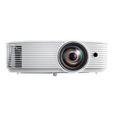 PROYECTOR OPTOMA X309ST ANSI DLP XGA / 3700 LUMENES / HDMI / VGA / BLANCO