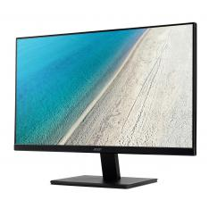"MONITOR LED  27"" ACER V277 / IPS / VGA / HDMI / DP / 1920X1080 / 75HZ / 4MS / VESA 100X100"