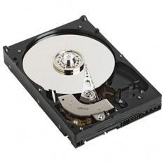 """DISCO DURO INTERNO SERVIDOR DELL 3.5""""  1TB SATA3 7200 RPM 400-BJRV"""