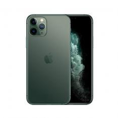 APPLE IPHONE 11 PRO 256GB MIDNIGHT GREEN SUPER RETINA XDR/A13 BIONIC/TRUE DEPTH 12MPX/5.8  MWCC2QL/A