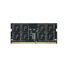 MEMORIA RAM S/O DDR4 8GB 2400MHz TEAMGROUP ELITE CL 16/ 1.2V TED48G2400C16-S01