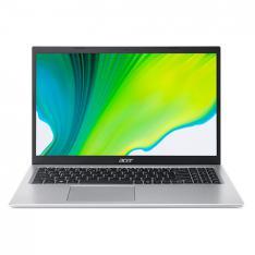 PORTATIL ACER ASPIRE 15 A515-56-77UC I7-1165G7 / 8GB / SSD 512 GB / 15.6 / FREEDOS