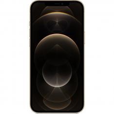 "TELEFONO MOVIL APPLE IPHONE 12 PRO MAX / 128GB / 6.7"" GOLD"