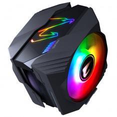 VENTILADOR DISIPADOR CPU GIGABYTE AORUS ATC800 RGB