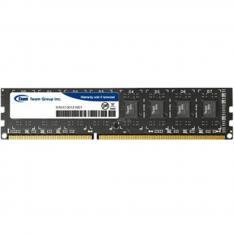 MEMORIA RAM DDR3 4GB 1600MHz TEAMGROUP ELITE CL 11/1.35V TED3L4G1600C1101