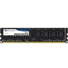 MEMORIA RAM DDR3 8GB 1600MHz TEAMGROUP ELITE CL 11 TED3L8G1600C1101
