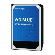 DISCO DURO INTERNO HDD WESTER DIGITAL BLUE 2TB SATA3 256MB