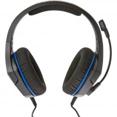 AURICULARES GAMING HYPERX CLOUD STINGER CORE PS4