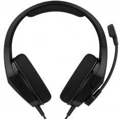AURICULARES GAMING HYPERX CLOUD STINGER CORE PC