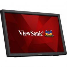 "MONITOR VIEWSONIC TD2223 21.5"" HDMI / VGA / DVI / USB / TACTIL"