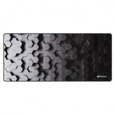 ALFOMBRILLA GAMING SHARKOON SKILLER SGP30 XXL HEX 900x400x25MM