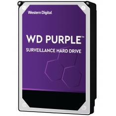 "DISCO DURO INTERNO HDD WD WESTERN DIGITAL PURPLE WD140PURZ 14TB 3.5"" SATA3 7200RPM 256MB"