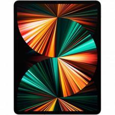 "APPLE IPAD PRO 11"" 128GB WIFI+CELL SILVER 2021 RETINA/ CHIP M1/ 12 + 10MPX/ COMP. APPLE PENCIL 2"