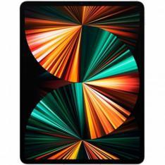 "APPLE IPAD PRO 11"" 256GB WIFI+CELL SILVER 2021 RETINA/ CHIP M1/ 12 + 10MPX/ COMP. APPLE PENCIL 2"