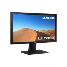 """MONITOR LED 24""""SAMSUNG LS24A312NHUXEN / FHD / HDMI / VGA / VESA 100x100"""