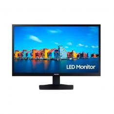 """MONITOR LED 22""""SAMSUNG LS22A330NHUXEN / FHD / HDMI / VGA / 60HZ / 6.5MS / VESA 75x75"""
