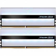 MEMORIA RAM DDR4 32GB 2X16GB 3200MHz TEAMGROUP XTREEM CL 16/ 1.35V