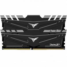MEMORIA RAM DDR4 32GB 2X16GB 3600MHz TEAMGROUP DARK Za TDZAD432G3600HC18JDC01 / CL18