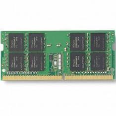 MODULO MEMORIA RAM S/O DDR4 32GB 2666MHz KINGSTON CL19