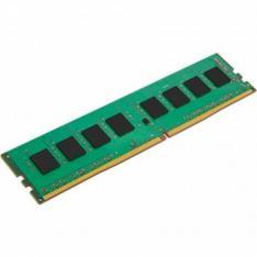 MODULO MEMORIA RAM DDR4 32GB 2666MHz KINGSTON CL 19/ 1.2V