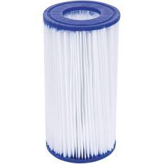 Bestway 58012 - Filtro cartucho accesorio para piscina Cartucho de bomba de filtración