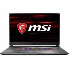 """PORTATIL MSI GP75 LEOPARD 10SEK-018ES / I7-10750H / 2X8GB / SSD 1TB / RTX 2060 6GB / 17.3"""" FHD / W10H"""
