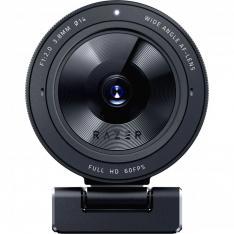 WEBCAM GAMING RAZER KIYO PRO FULL HD 1080P