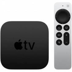 APPLE TV 4K 32GB REPRODUCTOR MULTIMEDIA 2021 MXGY2HY/A/ 32GB