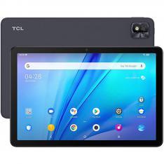 TABLET TCL TAB 10S WIFI 3/32GB GRAY 10,1