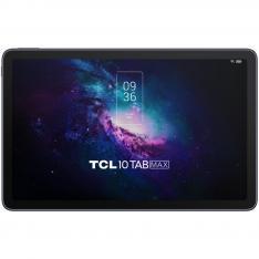 TABLET TCL 10 TAB MAX WIFI 4/64GB GRAY 10,36
