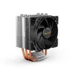 135MM ALTURA/COMPATIBLE INTEL y AMD