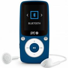 LCD 1.8 /BLUETOOTH/FM/IN 3.5MM/MICRO SD/MP3/VIDEO